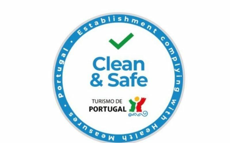 Piattaforma digitale Clean & Safe