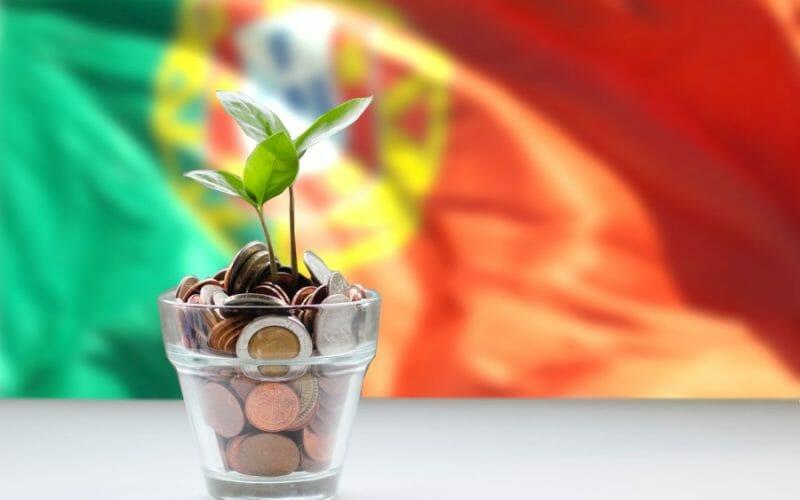 investire in Portogallo conviene