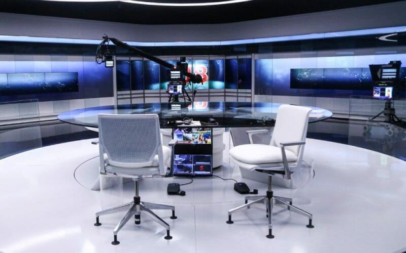 CNN portugal canale televisivo
